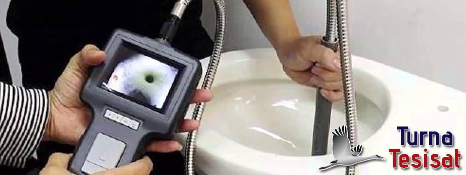 Beylikdüzü Tuvalet Tıkanıklığı Açma | Turna Tesisat